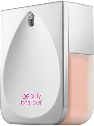 Beautyblender Bounce Liquid Whip Long Wear Foundation