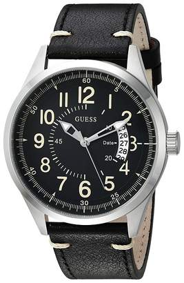 GUESS U1102G1 Watches