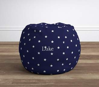 Pottery Barn Kids Anywhere Beanbag Replacement Slipcover
