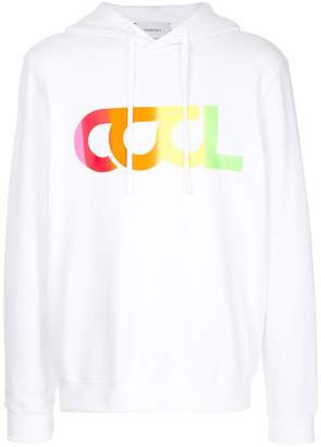 Ports V Cool Summer hoodie