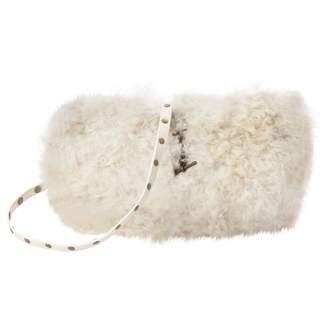 Sonia Rykiel Wool handbag