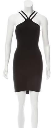 LnA Santa Cruz Bodycon Dress w/ Tags