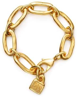 Uno de 50 Awesome Bracelet