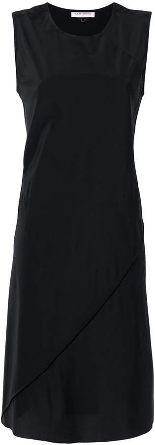 Direct dress