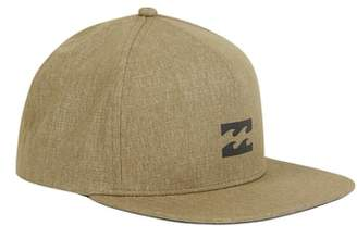 Billabong Surftrek Trucker Hat