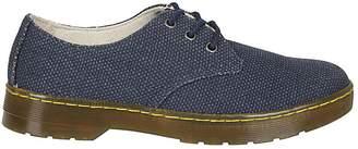 Dr. Martens (ドクターマーチン) - Dr. Martens Classic Derby Shoes