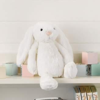 The White Company Jellycat Bashful Bunny Medium Toy