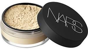 NARS Women's Soft Velvet Loose Powder-Beach