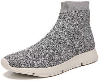 Tyra Knit Sock Sneaker