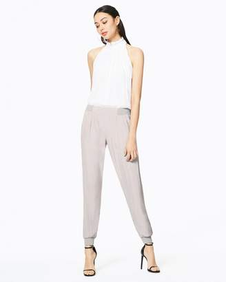 Ramy Brook MARKIE PANT