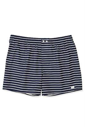Country Road Stripe Boxer