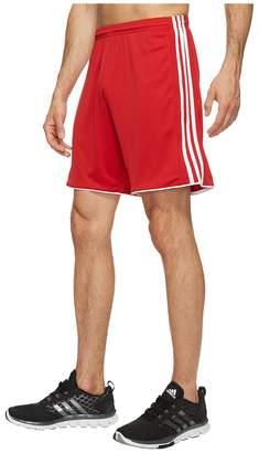 adidas Tastigo 17 Shorts Men's Shorts