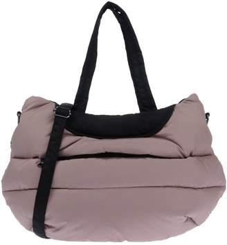 ADD Handbags - Item 45408803OJ