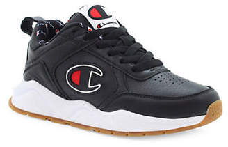Champion 93Eighteen Big C Sneakers