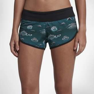 Hurley Phantom Indo Beachrider Womens Board Shorts