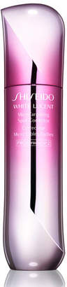 Shiseido White Lucent MicroTargeting Spot Corrector, 1.6 oz.