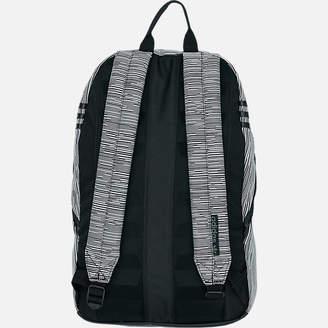 adidas National Primeknit Backpack