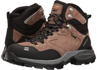 Zamberlan Yeren GTX RR Men's Boots