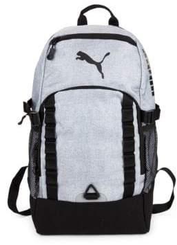 Puma Evercat Fraction Backpack