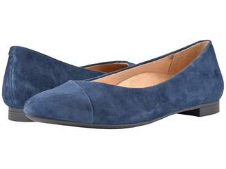 Vionic Caballo Women's Flat Shoes