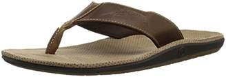 Margaritaville Men's Marlin Flip Flop