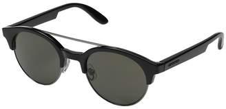 Carrera 5035/S Fashion Sunglasses