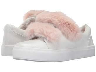Chinese Laundry Jordan Sneaker Women's Slip on Shoes
