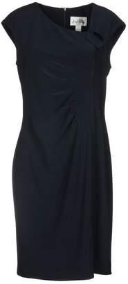Joseph Ribkoff Short dress