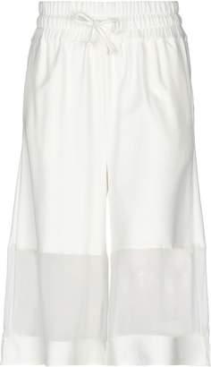 5Preview 3/4-length shorts - Item 13253287FM