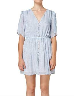 Elka Collective Soho Mini Dress