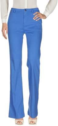 Kaos JEANS Casual pants - Item 13106006KR