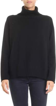 Fabiana Filippi Knitted Pullover
