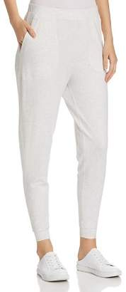 Eileen Fisher Slouchy Jogger Pants
