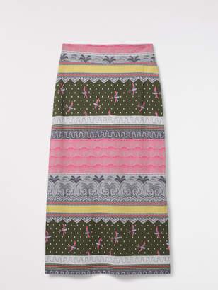 e2ee6ecb0b White Stuff Long Skirts - ShopStyle UK