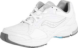 Saucony Women's Integrity ST2 Walking Shoe