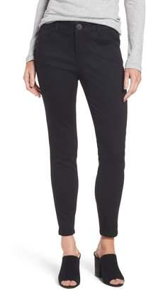 Wit & Wisdom Ab-solution Skinny Ankle Jeans