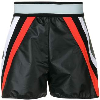 NO KA 'OI No Ka' Oi high waisted shorts