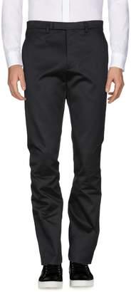 Raf Simons Casual pants - Item 13215934FU