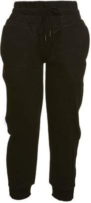adidas by Stella McCartney Essentials Sweat Track Pants
