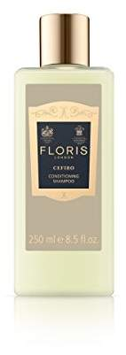Floris London Cefiro Conditioning Shampoo