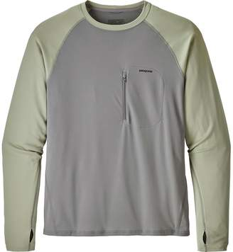 Patagonia Sunshade Crew - Men's