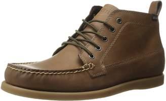 Eastland Men's Sparta Boot
