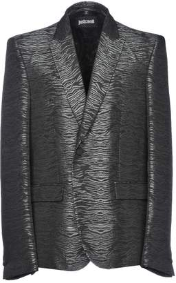 Just Cavalli Blazers - Item 49375678IJ