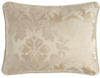 Isabella Collection by Kathy Fielder King Delaney Sham