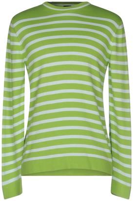 Paul Smith Sweaters - Item 39794535XR