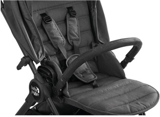 Baby Jogger City Tour LUX Belly Bar & Cup Holder Bundle