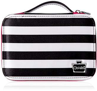 Caboodles Obsession Cosmetic Valet