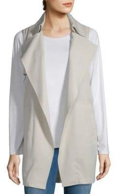 Vigoss Cloud Trench Vest