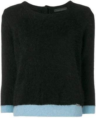 Frankie Morello Joselyn jumper
