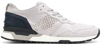 Crime London Chase sneakers